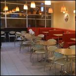 Ресторан Поварешка - фотография 1