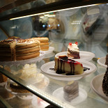 Ресторан Ежики - фотография 4