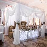 Ресторан Elegant - фотография 1