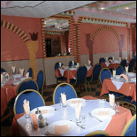 Ресторан Перекресток - фотография 2