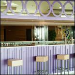 Ресторан Promenade - фотография 2