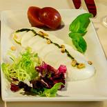 Ресторан Costa La Familia - фотография 5