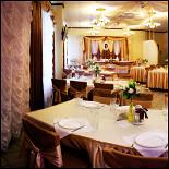 Ресторан Променад - фотография 2