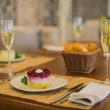 Ресторан Кружева - фотография 6