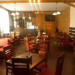 Ресторан Островок - фотография 1