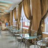 Ресторан Сююмбике - фотография 4