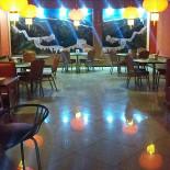 Ресторан Пекин - фотография 5