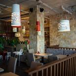 Ресторан Сушки - фотография 4