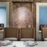 Ресторан Nikolas' - фотография 4