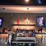 Ресторан Soho - фотография 3
