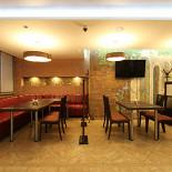 Ресторан Купец - фотография 2