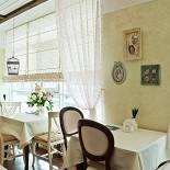Ресторан La fleur de Прованс - фотография 5