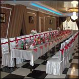 Ресторан Муш - фотография 3