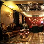 Ресторан 7 пятниц - фотография 4