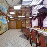 Ресторан Любава - фотография 6