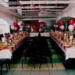 Ресторан Нижегородец - фотография 1
