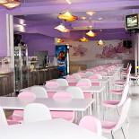 Ресторан Дока-пицца - фотография 2