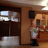Ресторан Три версты - фотография 1