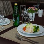 Ресторан Пион - фотография 6