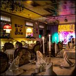 Ресторан Перекресток джаза - фотография 6
