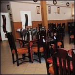 Ресторан Полет - фотография 4