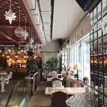 Ресторан Балкон - фотография 5
