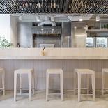 Ресторан Nomi - фотография 1