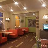 Ресторан Picnic - фотография 1
