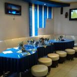Ресторан Эмир - фотография 1
