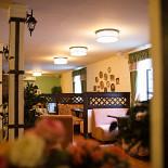 Ресторан Лепота - фотография 4