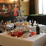 Ресторан Krutoni - фотография 2