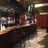 Ресторан Pub & Kebab - фотография 4