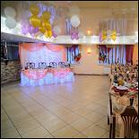 Ресторан Elefant - фотография 2
