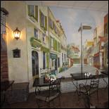 Ресторан Eurocafé - фотография 6