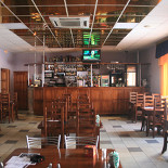 Ресторан Chicago - фотография 3