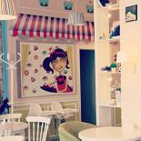 Ресторан Матильда - фотография 6