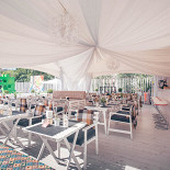 Ресторан Искра - фотография 4