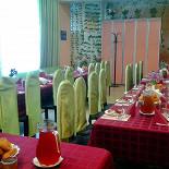 Ресторан Ассоль - фотография 3