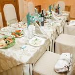 Ресторан У мельника - фотография 4