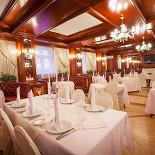 Ресторан На Казачьем - фотография 1