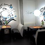 Ресторан Инь-Янь - фотография 4