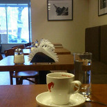 Ресторан Maxime - фотография 1