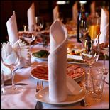 Ресторан Zotto - фотография 1
