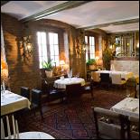 Ресторан Королек - фотография 4