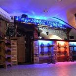 Ресторан Ясмин - фотография 1