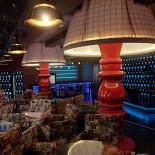 Ресторан Самурай / 7 Пятниц - фотография 2