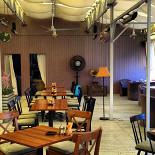 Ресторан Июль - фотография 4