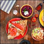 Ресторан Теремок - фотография 2