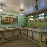 Ресторан Бахчисарай - фотография 4