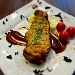 Ресторан Милый дом - фотография 2
